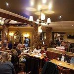 The trafalgar pub hednesford cannock