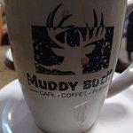 Photo de Muddy Buck