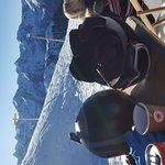 Hochzeiger Bergbahnen Pitztal AG Foto