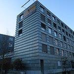 Photo de Hôtel Vatel