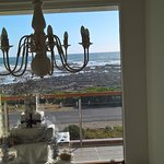 138 Marine Beachfront Guesthouse Foto