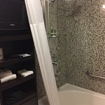 Acclaim Hotel Calgary Airport Foto