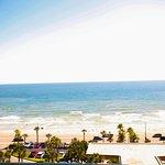 Foto de The San Luis Resort