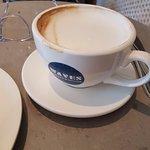 Foto de Waves Coffee House