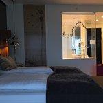 Foto de Tivoli Hotel