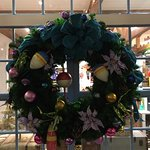 Another beautiful wreath