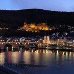 Heidelberg Suites Foto