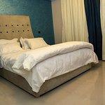 Hotel Massimo Kech