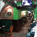 Photo of Dublin Irish Pub