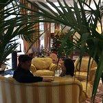 Foto di Andreola Hotel