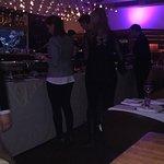 Photo of lutz - die bar