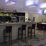 Hotel Nemzeti Budapest - MGallery by Sofitel Foto