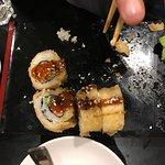 Sushi Rechavia