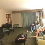 Holiday Inn Express Charleston Downtown - Ashley River