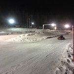 Foto di Ice Kart Cervinia