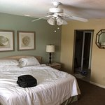 Foto de Orlando International Resort Club