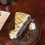 Foto de Paradise Point Cafe