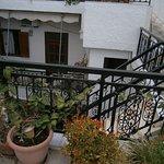 Photo of Makri Steno Aparthotel