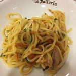 Photo of La Fattoria