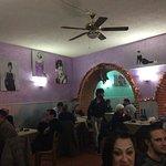 Photo of Ristorante Pizzeria La Gatta Nera