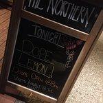 Foto de Great Northern Hotel