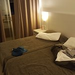 Foto de Apartamentos Embat