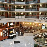 Embassy Suites by Hilton Louisville