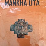 Photo of Restaurant Mankha Uta