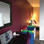 Photo of Clayton Whites Hotel