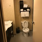 Photo of Hampton Inn & Suites Parsippany/North