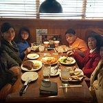 20161231_154357_large.jpg