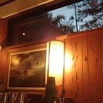IMG_20161231_175815_large.jpg