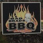 Bad Brads BBQ Foto