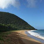 Photo de Habitation Grande Anse