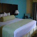 Foto de Best Western Plus Goodman Inn & Suites
