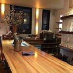 Excelente hostería, exquisita comida, habitaciones muy lindas y cómodas, atención muy amigable.