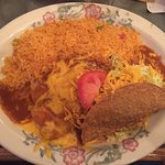 Фотография Guadalajara Restaurant