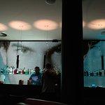 Lobby / Hotelbar