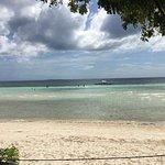 Whites & Greens Beach Resort