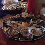 Omg! Freshest oysters your lips will taste in gulf shores!