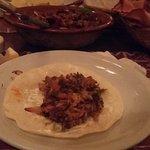 Photo of Tijuana Cocina Mex & Bar