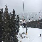 Copper Mountain Foto