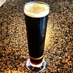Koestritzer Black Beer