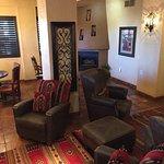BEST WESTERN PLUS Inn of Santa Fe Foto