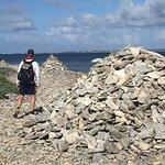 Photo de Petites Cayes