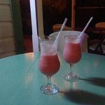 The best Daiquiri's!!!!