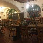 Brauereigasthof Bürgerbräu Foto