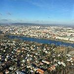 Photo of Donaupark