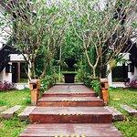 Photo of Namsai Khaosuay Resort