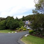 Photo of Tanoa Paihia Hotel